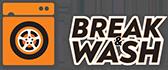 BreakAndWash