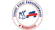 Zespół Szkół Samochodowych w Bydgoszczy